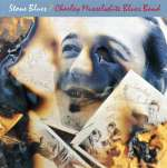 Charlie Musselwhite: Stone Blues (1)