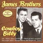 Cowboy Billy - die großen Erfolge. CD