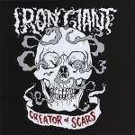 Creator Of Scars