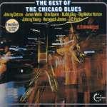 Best Of Chicago Blues - Variou