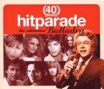 40 Jahre ZDF Hitparade: Die schönsten Balladen