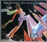 Atlantic Crossing (Limited Edition)