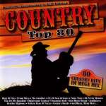 Country Top 80