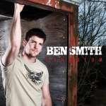 Ben Smith: Pendulum