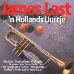 'N Hollands Uurtje - J.