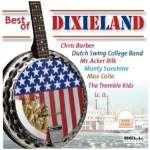 Best Of Dixieland (1)