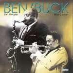 Ben Webster & Buck Cla: Ben & Buck