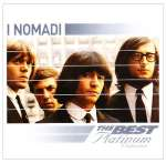 I Nomadi: I Nomadi: The Best Of Platin
