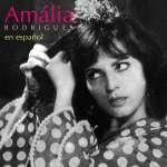 Amália Rodrigues: En Espanol