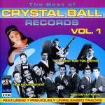 Best Of Crystal Ball 1 - Vario
