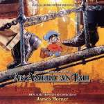 An American Tail (DT: Feivel, der Mauswanderer) (Expanded-Edition)