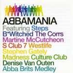 Abba Mania: Tribute To Abba -