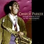 Charlie 'Bird' Parker: Jazz At The Philharmonic