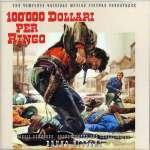 100. 000 Dollari Per Ringo - OST