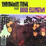 Thelonious Monk (1917-1982): Plays Duke Ellington (2)