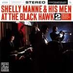 & His Men At The Black Hawk Vol. 2