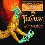 Ascendancy - Special Edition