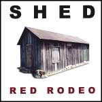 Red Rodeo