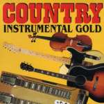 Country Instrumental Gold