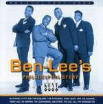 Ben Lee's Philadelphia