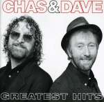Chas & Dave: Greatest Hits