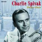 Charlie Spivak: Dance Date