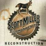 Reconstruction - Live At Down Home, Johnson City, TN 2006