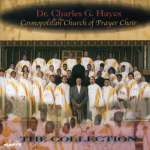 Charles Hayes: Collection