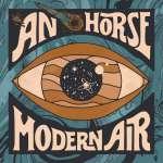An Horse: Modern Air