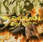 Red Krayola: Live 1967