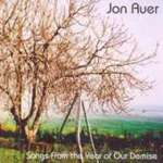 & Ken Stringf Jon Auer: Songs From The Year Of