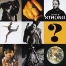 Andrew Strong: Strong (1)