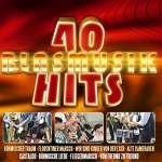 40 Blasmusik Hits