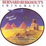 Bernard -Swin Berkhout: Airmail Special