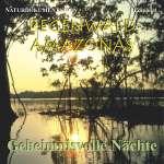 Regenwald Amazonas Edition 4