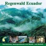 Abenteuer Regenwald Tei