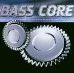 Bass Core