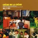 Creme De La Creme: Philly Soul...