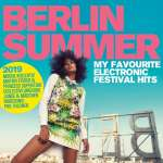 Berlin Summer 2019-My Favour