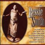 Bessie Smith: Vol. 1