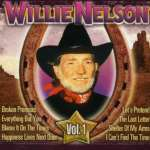 Willie Nelson: Vol. 1
