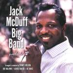'Brother' Jack McDuff: Prelude