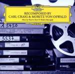 Recomposed By Carl Crai