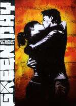 21st Century Breakdown (Ltd. Special Edition DigiBook)