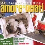 Amore & Gelati-Italieni