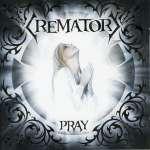Crematory: Pray