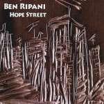 Ben Ripani: Hope Street