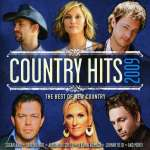 Country Hits 2009