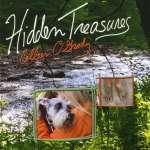 Colleen O'Grady: Hidden Treasures