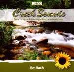 Creek Sounds: Am Bach